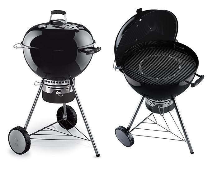 Master-Touch-GBS-57cm-Black jaki grill kupić?