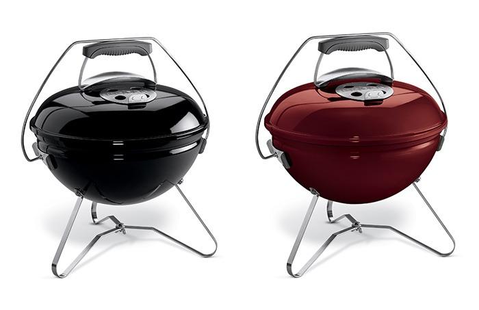 Smokey-Joe-Premium-37cm-Black1