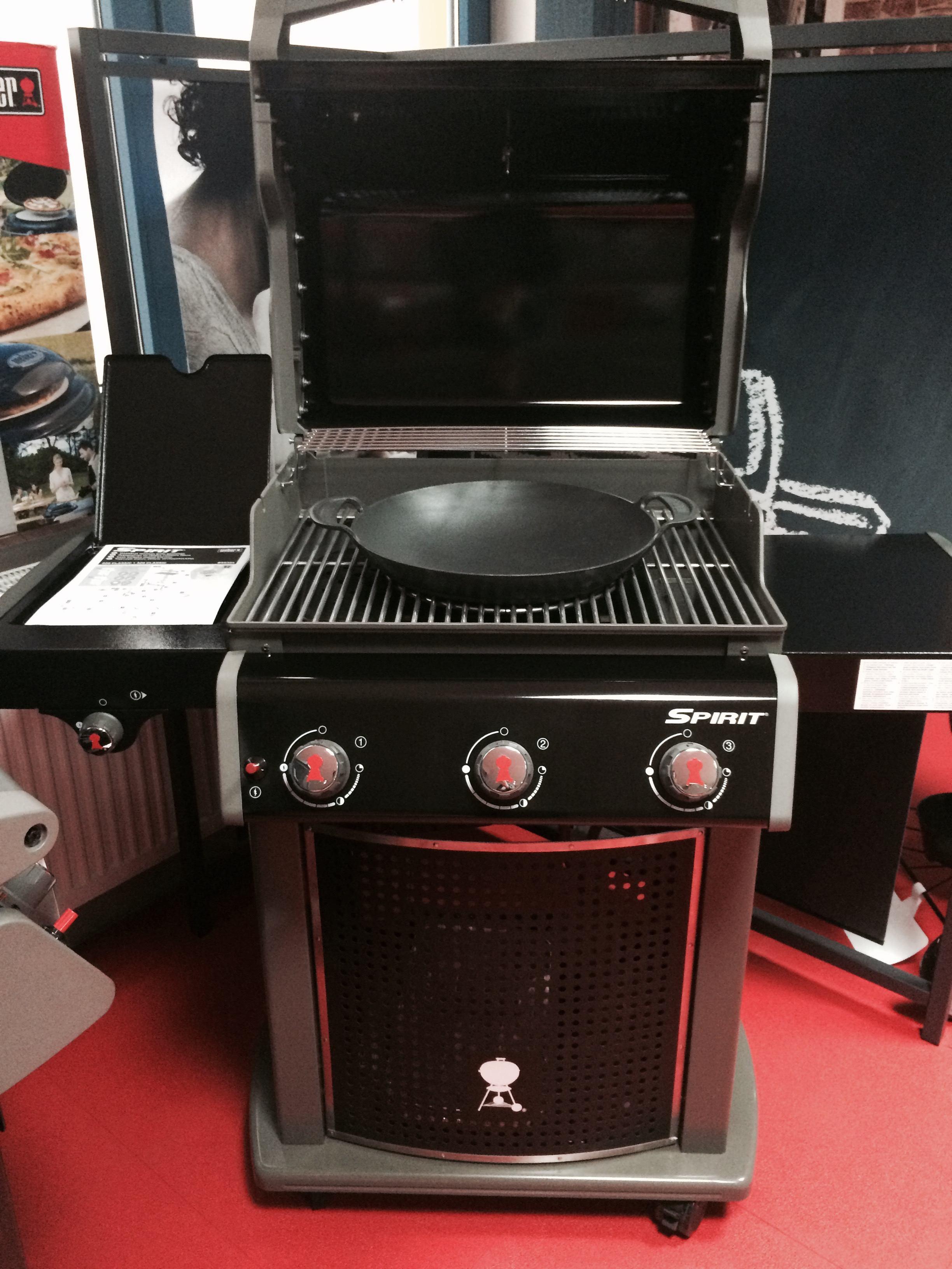decofire-grill-weber-w-polsce-3