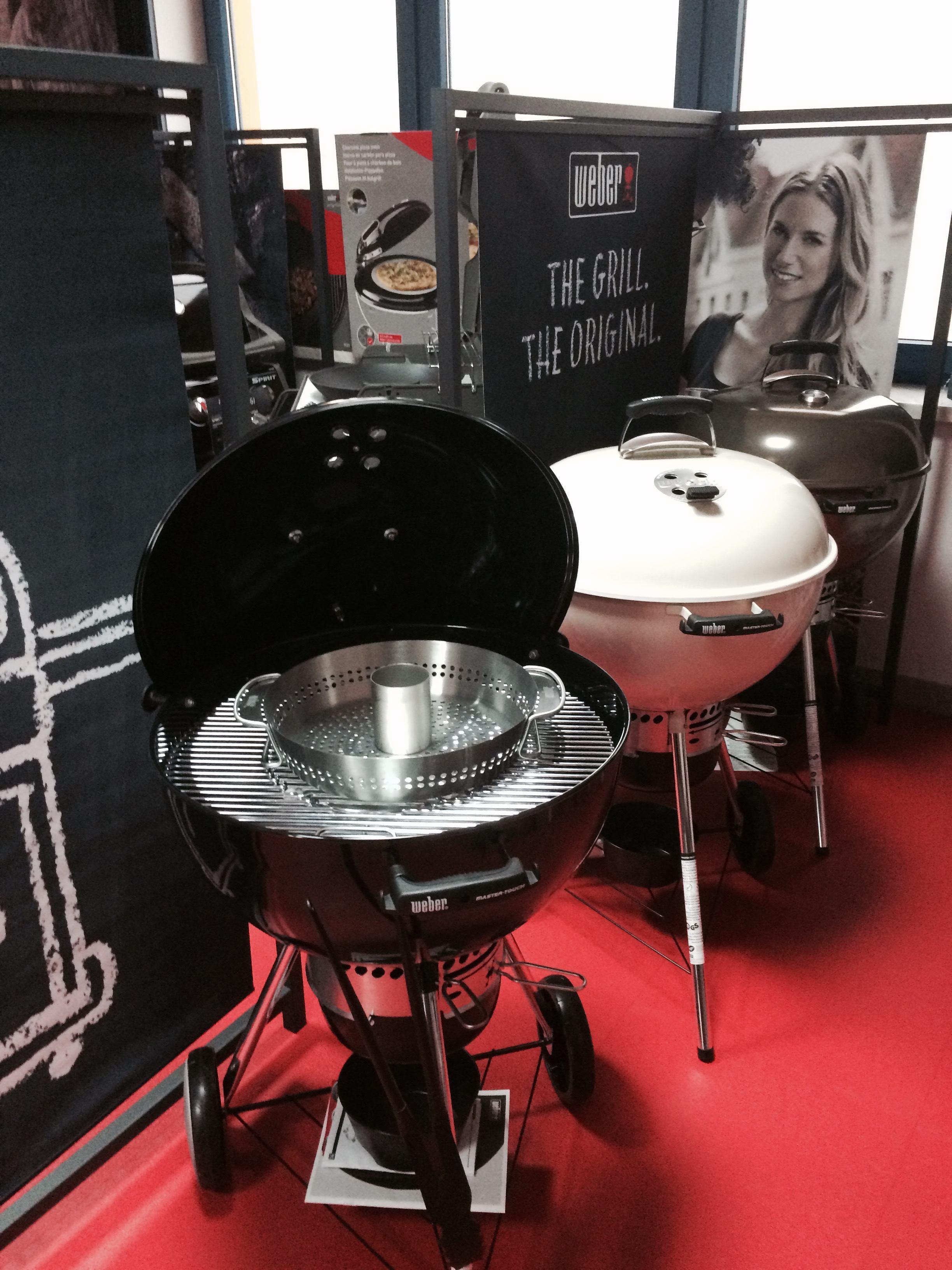 decofire-grill-weber-w-polsce-6