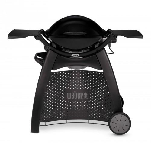 grill-elektryczny-weber-q2400-black-line-1
