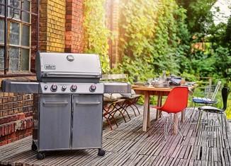Jakość smaku – jak przygotować mięso na grilla?