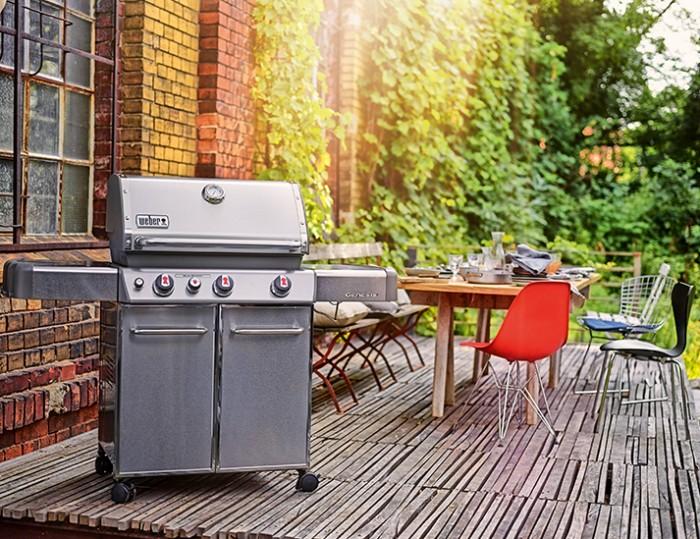 Jak przygotować mięso na grilla? – Porady eksperta Grill360