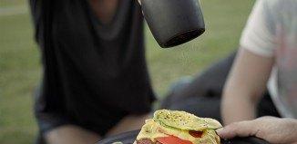 Przyprawy do grilla – potęga smaku – Inspiracje Grill360