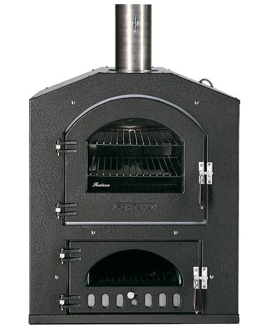 fontana-forni-grill-2