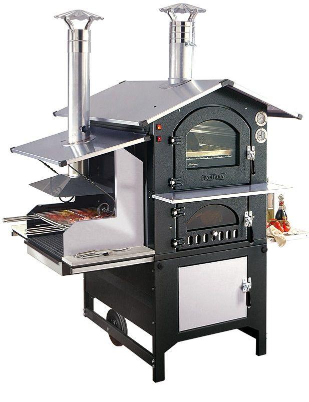 fontana-forni-grill
