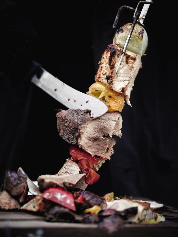 szaszłyki-z-grilla-4