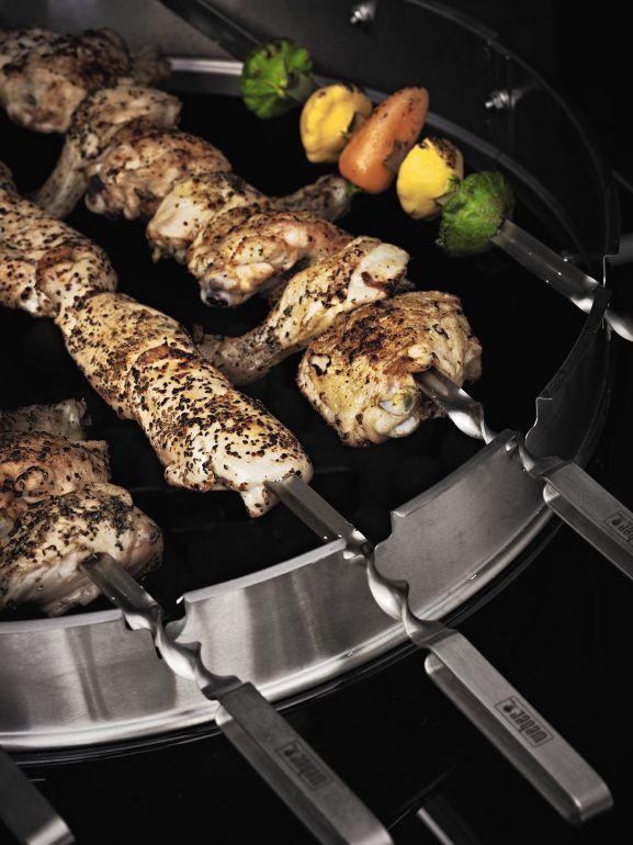 szaszłyki-z-grilla-5