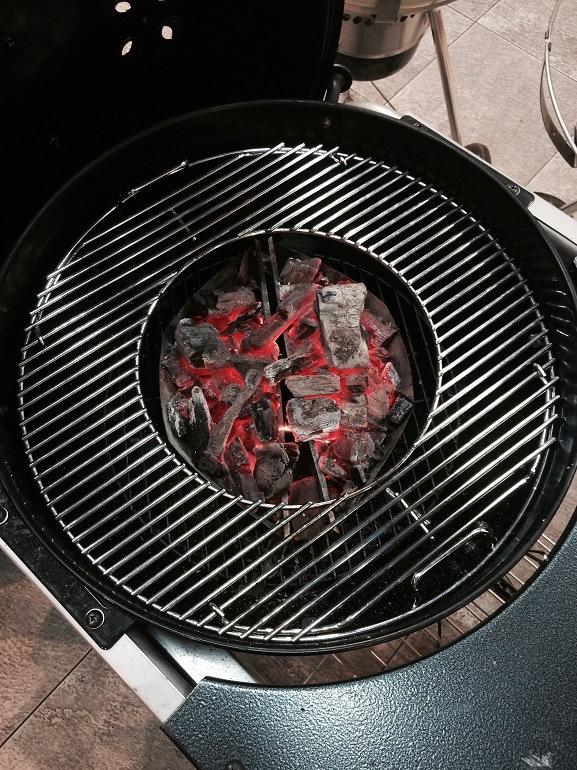 ekspert-grill-360-brykiet-3