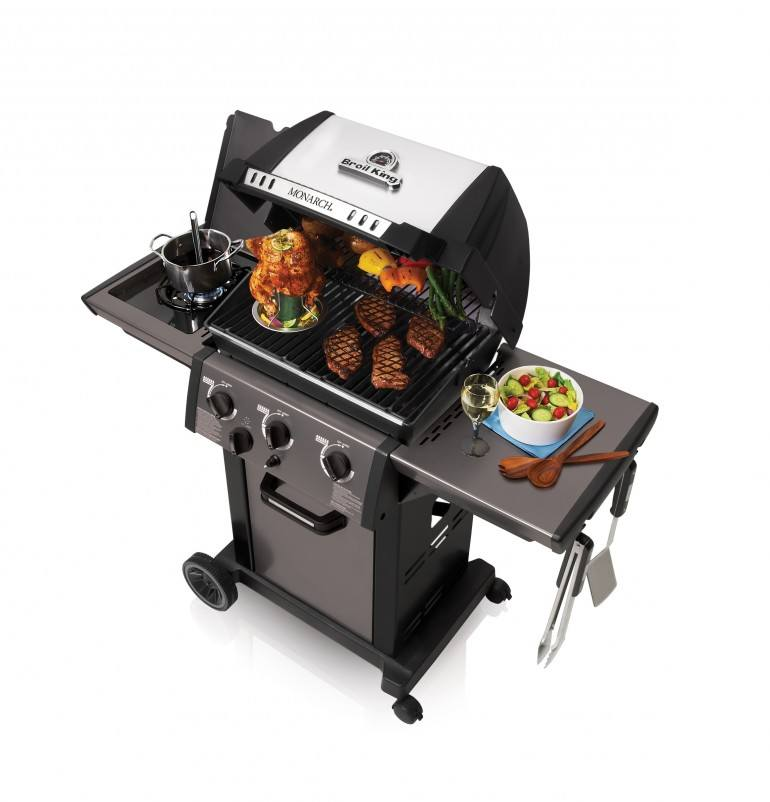 grill-broil-king-monarch340-4