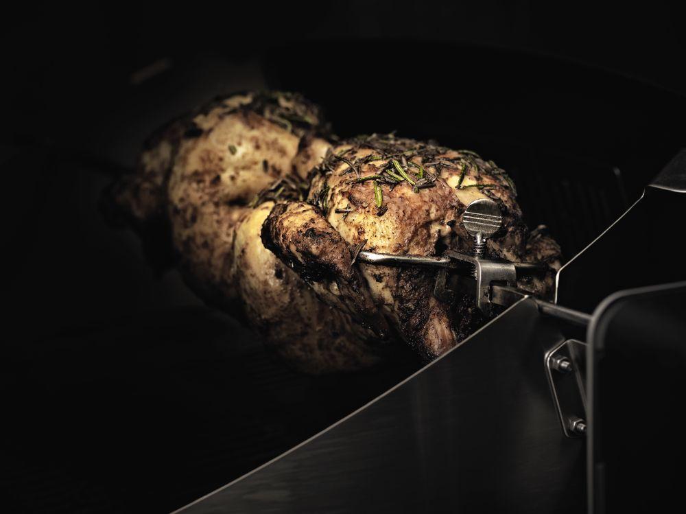 lifestyle-grill-mięso-4