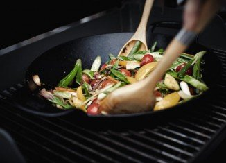 Jak grillować bezpiecznie – Porady Grill360