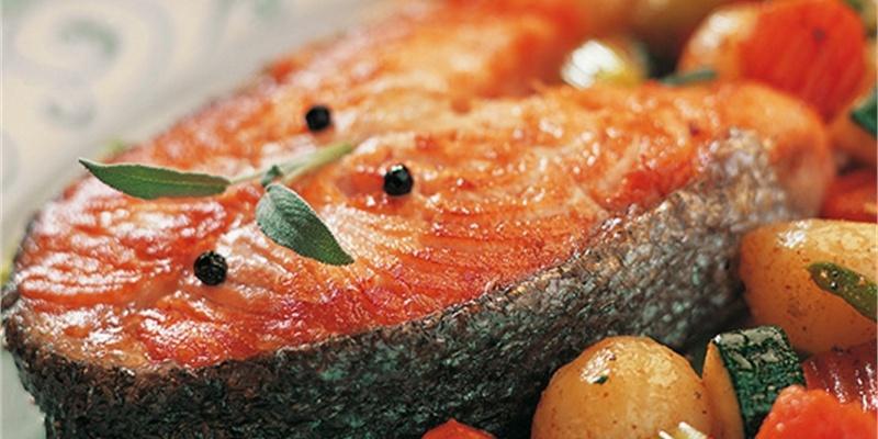 akademia-zdrowego-grillowania-ryby-z-grilla-3