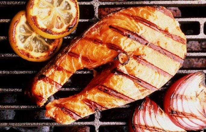 akademia-zdrowego-grillowania-ryby-z-grilla-5