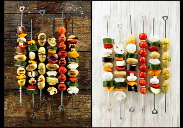 Jak zachować wartości odżywcze podczas grillowania?