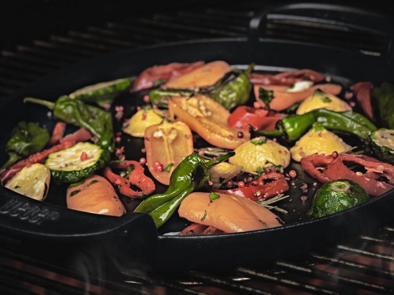 akademia-zdrowego-grillowania-warzywa-3