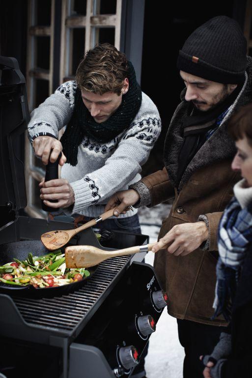 akademia-zdrowego-grillowania-warzywa-4