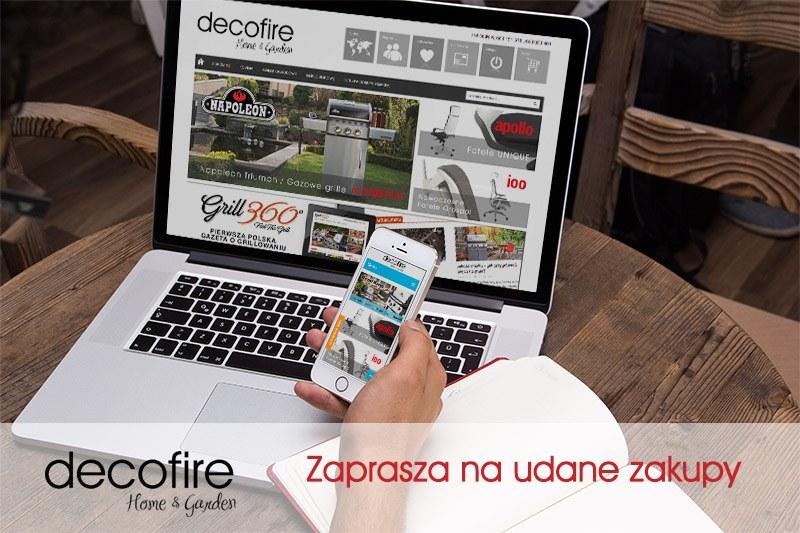 decofire-weber-promocje-wiosenne-grillowanie5