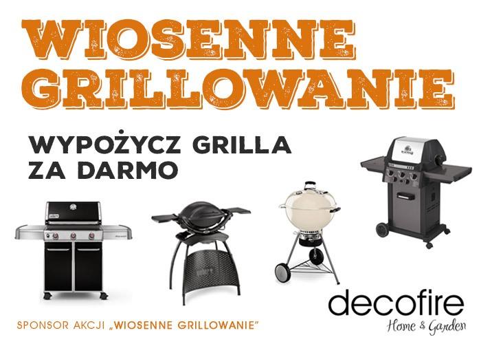 decofire-weber-wiosenne-grillowanie