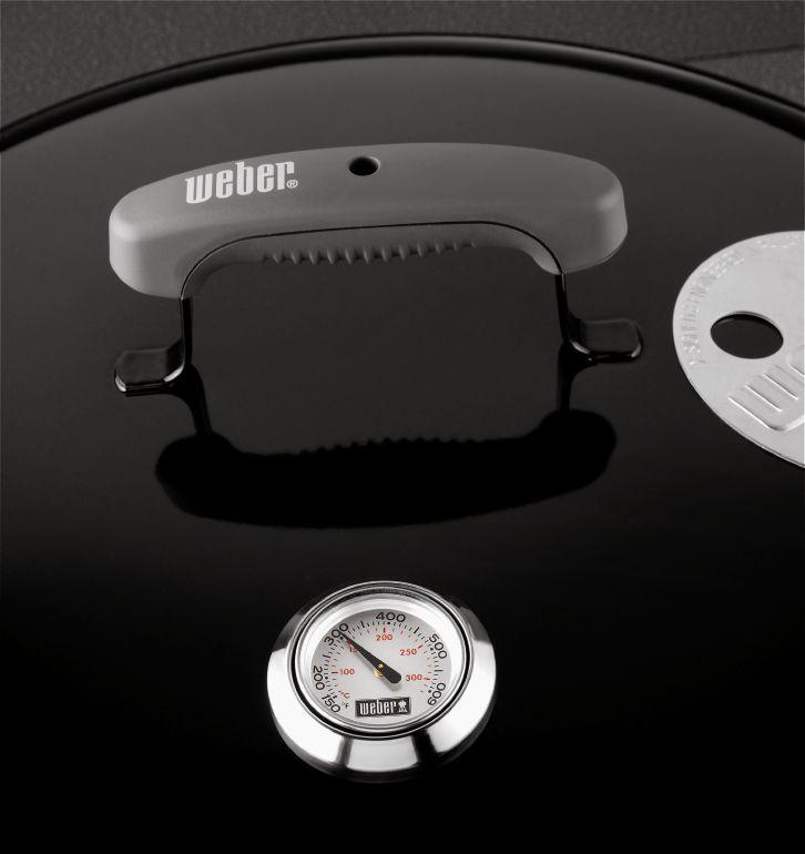grill-ekspert-temperatura-termometr-1