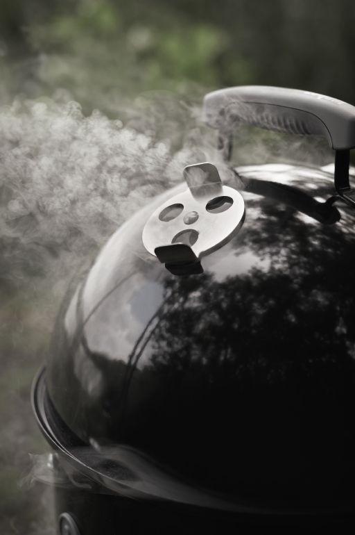 grill-fenomen-marka-weber-2