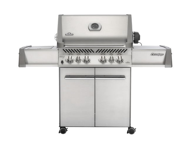 grill-gazowy-napoleon-prestige-P500-6