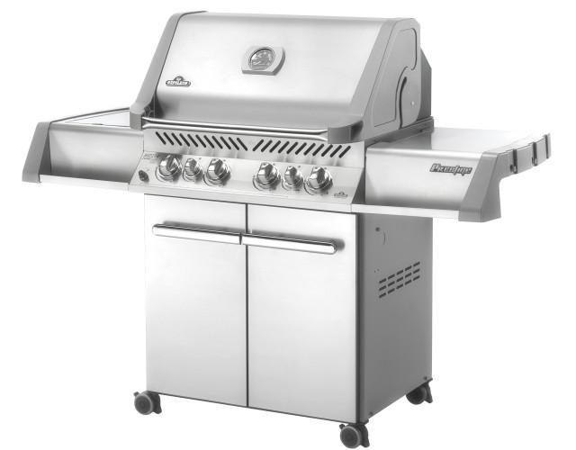 grill-gazowy-napoleon-prestige-P500-7