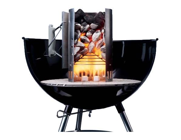 rozpalanie-grilla-węglowego-2