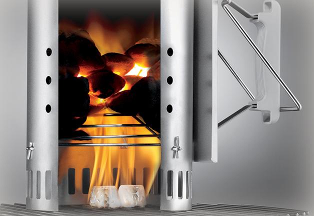 rozpalanie-grilla-węglowego-5