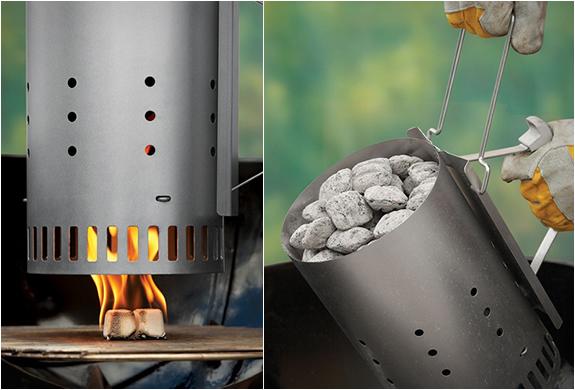 rozpalanie-grilla-węglowego-6
