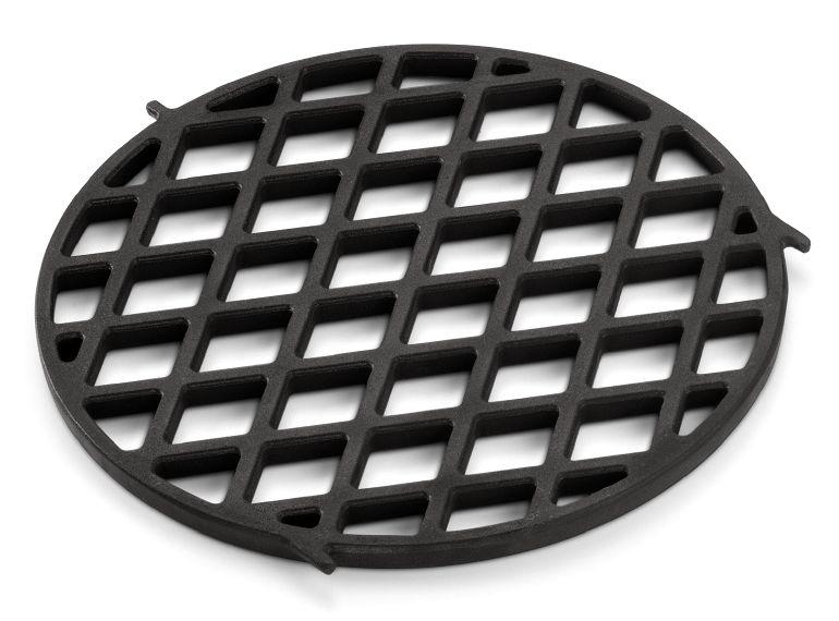 Gourmet BBQ System-przepis-grill-poledwica-wolowa