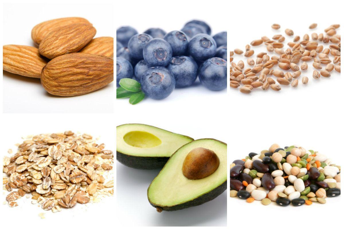akademia-zdrowego-grillowania-cholesterol
