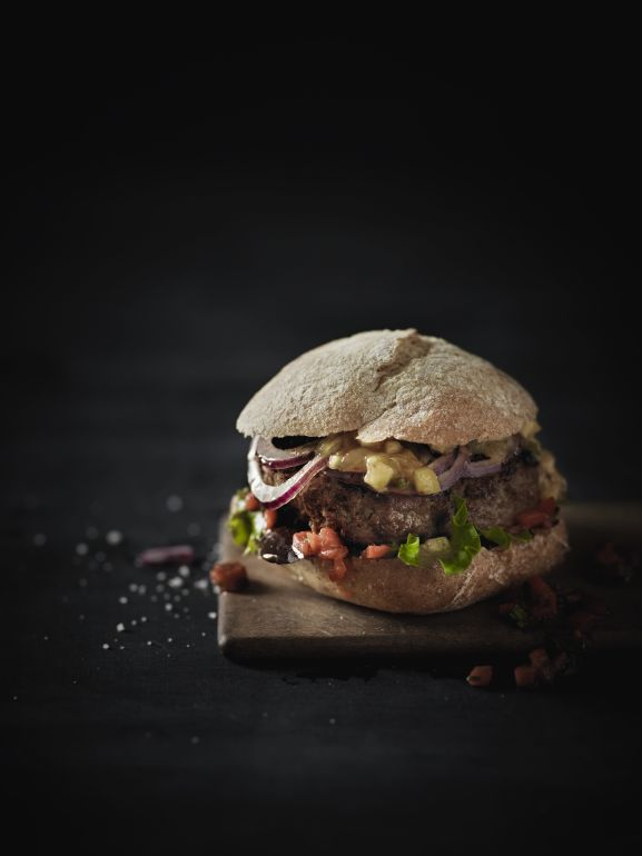 grill-hamburger-lifestyle-3