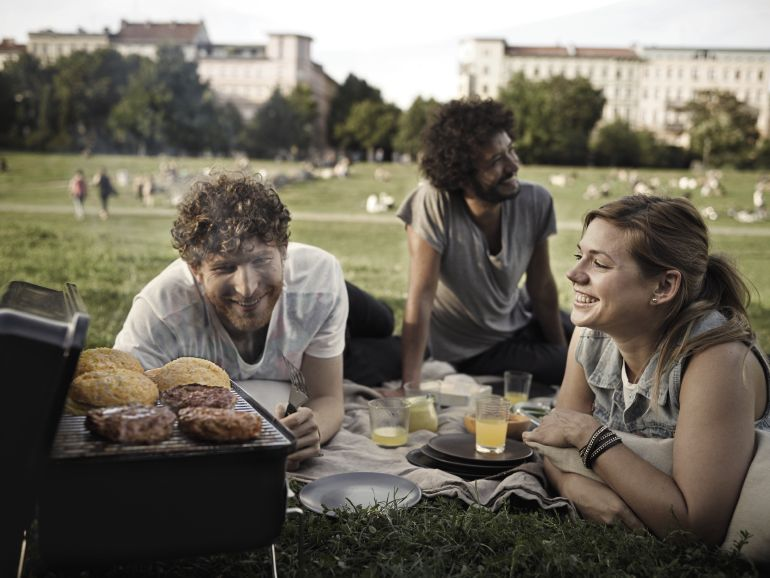 grill-hamburger-lifestyle-4