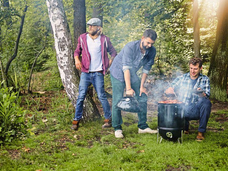Grillowe ciekawostki grill-lifestyle-ciekawostki-4