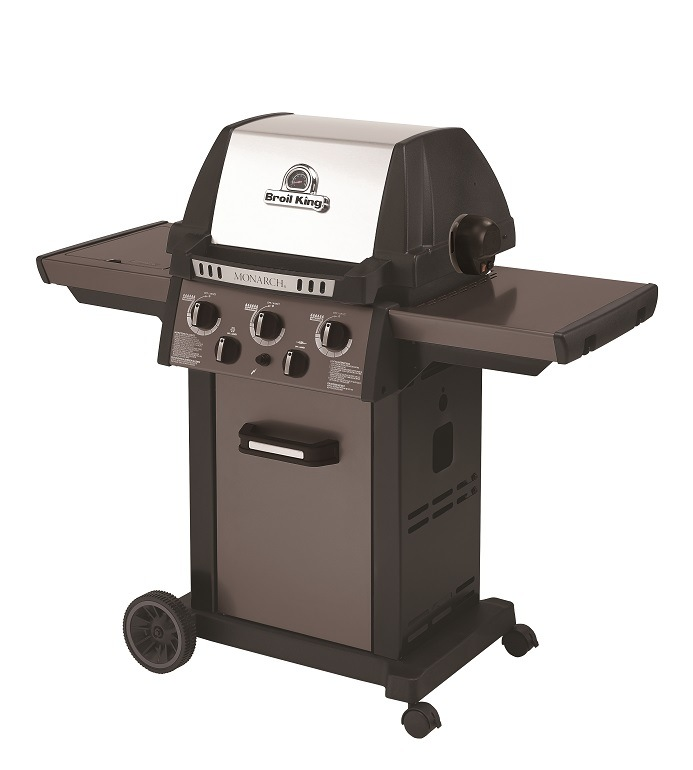 2-grill-broil-king-monarch-390-3