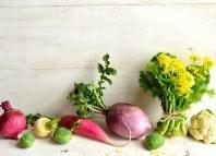 Zasady zdrowego odżywiania – Akademia Zdrowego Grillowania Grill360