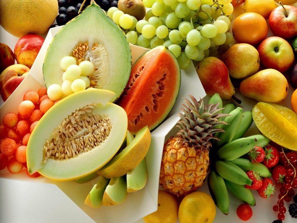 akademia-zdrowego-grillowania-zdrowe-odzywianie-2 Zasady zdrowego odżywiania