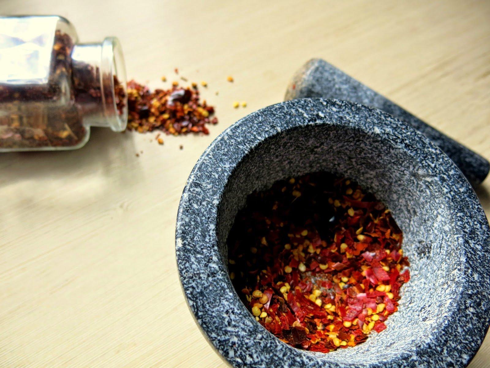 grill-przyprawa-chili-2