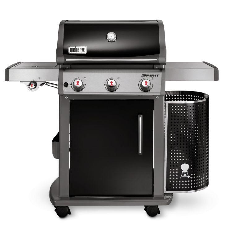 grill-weberSpirit-E-320-Premium-Black