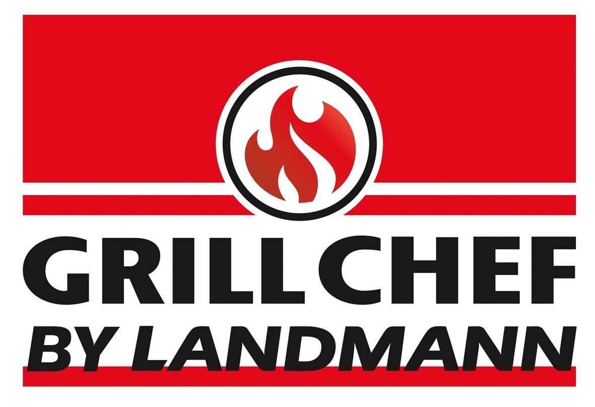 landmann-marka-grill