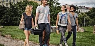 Go Anywhere – idealny towarzysz podróży? – Grille Grill360