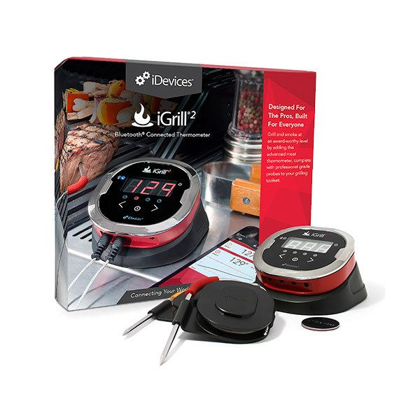 igrill-2-wireless-barbecue-thermometer_large
