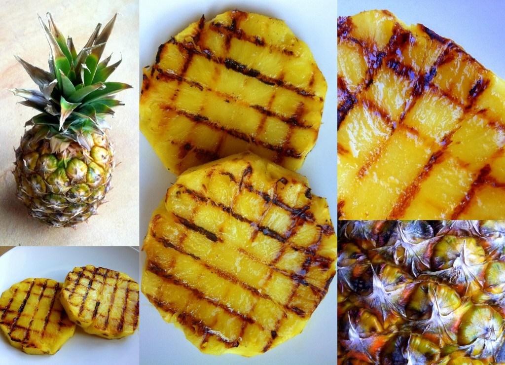 grill-kolacja-walentynkowa-3