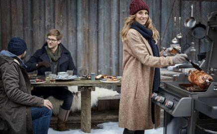 Mięso z grilla – czy każdy rodzaj będzie odpowiedni?