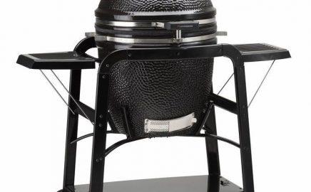 Grill Big Landmann – grill czy garnek? – Grille Grill360