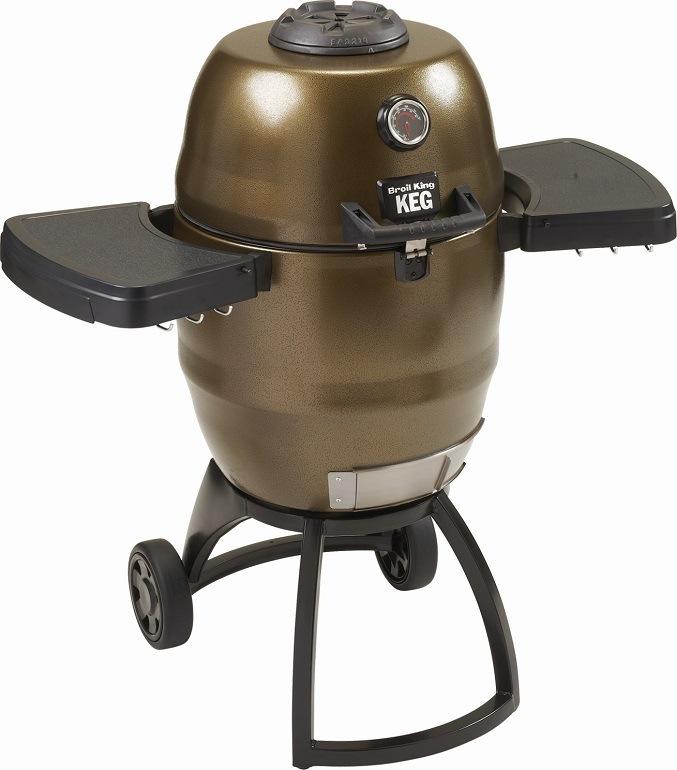 grill-weglowy-keg-4000-broil-king-2