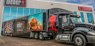 Gdzie kupić grilla – w Polsce czy za granicą? Porady Grill360
