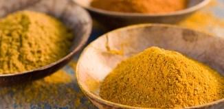Własne curry – jak przygotować? Porady Grill360
