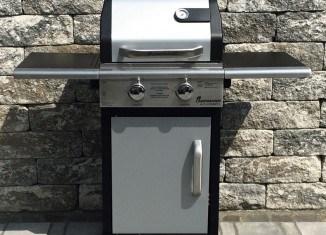 Triton 2.0 Landmann – grill nawiększe ucztowanie